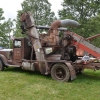 Northern Illinois Steam and Power Show74