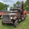 Northern Illinois Steam and Power Show75