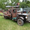 Northern Illinois Steam and Power Show76