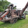 Northern Illinois Steam and Power Show77