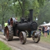 Northern Illinois Steam and Power Show78