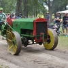 Northern Illinois Steam and Power Show79