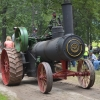 Northern Illinois Steam and Power Show80