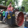 Northern Illinois Steam and Power Show81