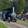Northern Illinois Steam and Power Show82
