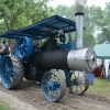 Northern Illinois Steam and Power Show83