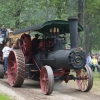 Northern Illinois Steam and Power Show84