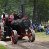 Northern Illinois Steam and Power Show85