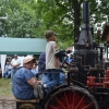 Northern Illinois Steam and Power Show87