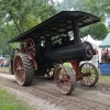 Northern Illinois Steam and Power Show88