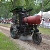 Northern Illinois Steam and Power Show89