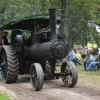 Northern Illinois Steam and Power Show90