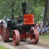 Northern Illinois Steam and Power Show91