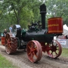 Northern Illinois Steam and Power Show92