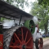 Northern Illinois Steam and Power Show94