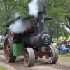 Northern Illinois Steam and Power Show95