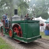 Northern Illinois Steam and Power Show96