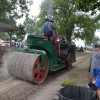 Northern Illinois Steam and Power Show97