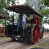 Northern Illinois Steam and Power Show98