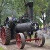 Northern Illinois Steam and Power Show99