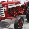 paquette-international-tractor-museum004