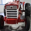 paquette-international-tractor-museum005