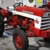 paquette-international-tractor-museum007