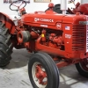 paquette-international-tractor-museum012