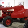 paquette-international-tractor-museum013