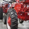 paquette-international-tractor-museum018