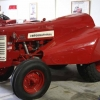 paquette-international-tractor-museum019