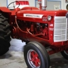 paquette-international-tractor-museum020
