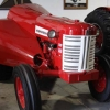 paquette-international-tractor-museum021