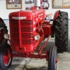 paquette-international-tractor-museum022