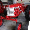 paquette-international-tractor-museum026
