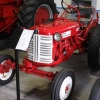 paquette-international-tractor-museum027