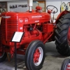 paquette-international-tractor-museum028