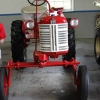 paquette-international-tractor-museum029