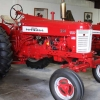 paquette-international-tractor-museum030