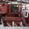 paquette-international-tractor-museum041