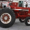 paquette-international-tractor-museum048