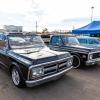 Pomona Swap Meet 138