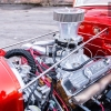 1943 Plymouth hot rod turbo 440 engine 1