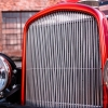1943 Plymouth hot rod turbo 440 engine 27