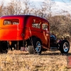 1943 Plymouth hot rod turbo 440 engine 34