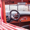 1943 Plymouth hot rod turbo 440 engine 38