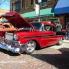 Kearney Cruise Night 2020_0112 Scott Liggett