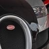 keels-and-wheels002