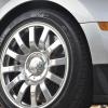 keels-and-wheels003