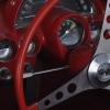 keels-and-wheels019
